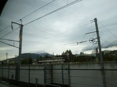 """""""Nagano-Shinkansen""""(Treno),  Tokyo→Ueda(Nagano)"""
