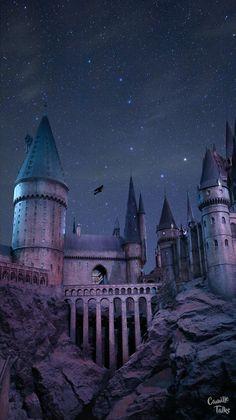 Le Studio Harry Potter à Londres Wallpaper Harry Potter for phone :) // Cl. Harry Potter Tumblr, Photo Harry Potter, Studio Harry Potter, Images Harry Potter, Harry Potter London, Harry Potter Studios, Harry Potter Facts, Harry Potter Quotes, Always Harry Potter