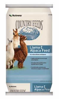 Designed to be fed to growing and developing llamas and alpacas Alpacas, Llama Alpaca, Farm Animals, Pet Supplies, Christmas Ornaments, Country, Pets, Rural Area, Pet Products
