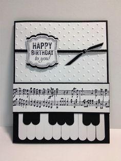 rp_Labeled-Love-Piano-Keys.jpg