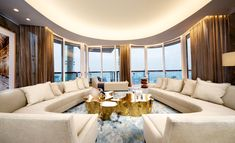 Most Expensive Penthouses In The World   Top 10   http://www.ealuxe.com/most-expensive-penthouses-world/