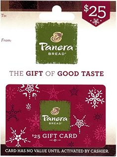 Claim Jumper Gift Card 25 -- You can find more details by visiting ...