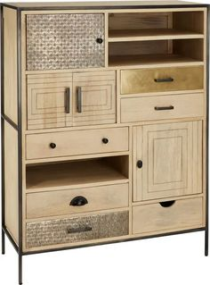Shops, Double Vanity, Cabinet, Bathroom, Storage, Furniture, Home Decor, Home Decor Accessories, Homes