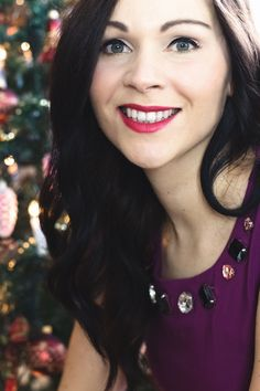 Christmas Style XMAS Outfit dress - Mint & Berry , Blazer - Topshop , Pumps Zign, Clutch - Topshop