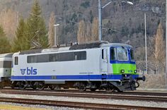 Diesel, Swiss Railways, Cities, City, Europe, Locomotive, Train, Switzerland, Vehicles