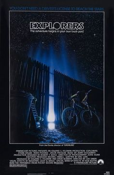Explorers - http://iwatchmovies.ch