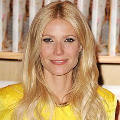 """Gwyneth Paltrow: Actress Paltrow loved being a new mom to daughter Apple, born in 2004. When her son Moses was born two years later, however, something was different.    """"I felt like a zombie,"""" Paltrow told Good Housekeeping in February 2011. """"I couldn't access my emotions."""" Still, she didn't suspect postpartum depression until her husband brought up the idea. """"I thought postpartum depression meant you were sobbing every single day and incapable of looking after a child."""""""