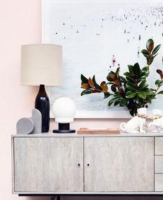 @consortdesign #interior #design
