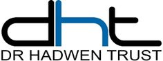 Dr Hadwen Trust - Humanity in Research