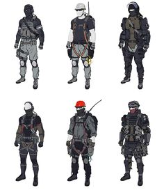 mgo-gear-designs2.jpg (1000×1160) More