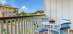 Waikomo Stream Villas #233: 2 BR / 2 BA condo in Koloa, Sleeps 4   Vacation Rental in Koloa from @homeaway! #vacation #rental #travel #homeaway