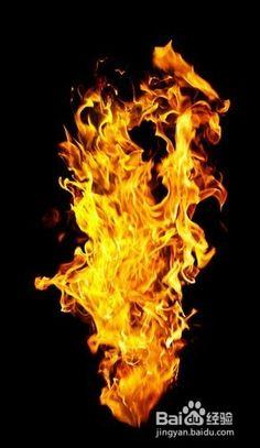 PS 위대한 하나님은 튜토리얼 합성 - 합성 불꽃 멋진 포커를 ...