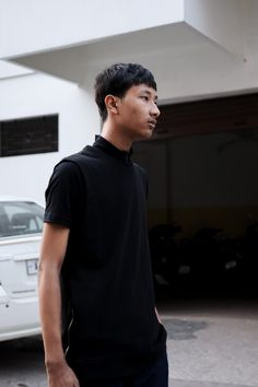 The Quirky Minimal | A Photography, Lifestyle and Menswear Personal Style diary By Kangkan Rabha: Wide Leg Chinos