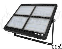 10W/30W/50W/100W/200W new LED flood light,if you can know more details about this product,you can click  www.lead-lighting.com to contact our sale representatives,looking forward to your inquiry.