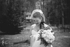 Free Voyage Photography - Wedding - Jessica & Rory