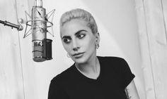 """Gaga's fourth solo album includes the single """"Perfect Illusion."""""""