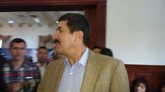<p>Chihuahua, Chih.- El gobernador del estado Javier Corral Jurado dio a conocer que se invertirá casi 15 millones de pesos en un programa de ampliación