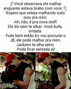 Jackson, meu amor! Got7 Jackson, Jackson Wang, K Meme, Bts Memes, Fanfic Exo, Pop Photos, Bts Imagine, Foto Jungkook, Imagines