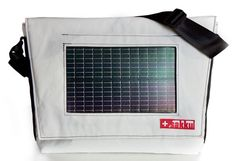 city - solar, that`s the shit Drawstring Backpack, Solar, Backpacks, Digital, City, Products, Backpack, Cities, Backpacker