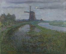 al het moois-Collected works of A. - All Rijksstudio's - Rijksstudio - Rijksmuseum