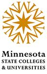 Open Textbook Library | Minnesota State Colleges and Universities