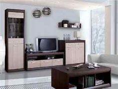 Portofino bútorcsalád Furniture, Home Decor, Decoration Home, Room Decor, Home Furnishings, Home Interior Design, Home Decoration, Interior Design, Arredamento