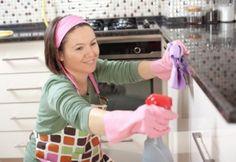 Vegyszermentes háztartás fillérekből | NOSALTY – receptek képekkel
