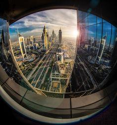Shining by Khaled Bakkora Photography on 500px