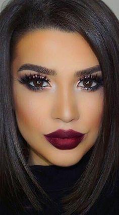 9 Best Makeup For Grey Dress Ideas Makeup Eye Make Up Eye Makeup