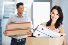 Packers and Movers in Ajnala bring high quality affordable moving and packing services in Punjab with safest transportation.