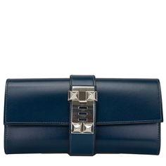 cheap hermes bags china - Hermes Medor Clutch 23cm Veau Tadelakt Rose Lipstick Chevre ...