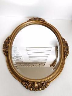Oltre 25 fantastiche idee riguardo specchio francese su pinterest specchi vintage specchi e - Specchio in francese ...