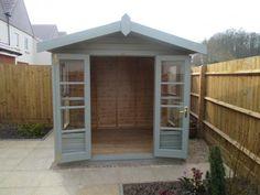 blakeney-summerhouse-artist-studio-buckingham-1586.jpg 800×600 píxeles