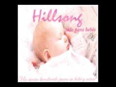 Hillsong - Worthy is the Lamb (Solo para bebes) [Digno es el Señor] Music Songs, Youtube, Album, Lamb, Interior, Musica, Drive Way, Bebe, Indoor