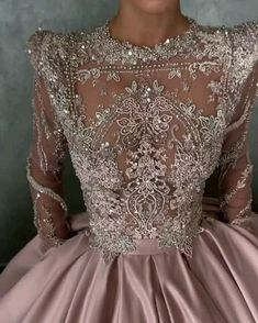 Glamorous Dresses, Stylish Dresses, Elegant Dresses, Pretty Dresses, Beautiful Dresses, Princess Wedding Dresses, Dream Wedding Dresses, Bridal Dresses, Ball Dresses