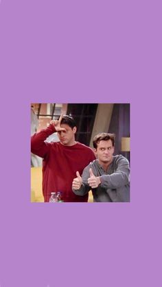 Friends Tv Quotes, Joey Friends, Friends Scenes, Friends Poster, Friends Cast, Friends Moments, Friends Episodes, Friends Tv Show, Best Friends