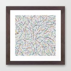 #kurplunk #kerplunk #projectm #pick #up #sticks #lines #white #rainbow #colorful