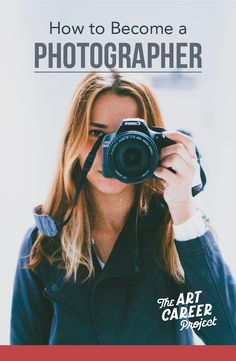 How to Become a Photographer - step by step guide #photograph #photos #photooftheday