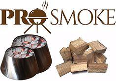 Vortex BBQ Fuel Dome - With Oak Chunks and Organic Starters Pro Smoke http://www.amazon.co.uk/dp/B01CPOGR1E/ref=cm_sw_r_pi_dp_21R5wb1QD15D7
