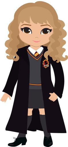HARRY POTTER More