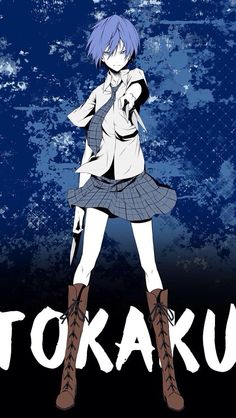 Anyone interested in being in a Akuma no riddle RP its first come first serve since we're following rules of the show so we need 11 assassins and 1 protector me being the target. Ok so after some consideration that seems boring so we're do 3 targets that means 3 protectors and 33 assassins. So now more spots are open so first 36 to comment asking are gonna be the ones in. And don't worry I will try to make more if I get over filling comments like 'me!me!me!' So if you're not picked the first…