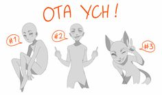 Welcome to omuraisuu 's AUCTIONS! ( dont judge me, i need money for something ) STARTS: June 1 , 2016 ENDS : June 8 , 2016 GMT+8 12:01AM ( unless the number has no bids then one week after again) C...