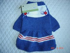 Sweater Dress  SMALL  Little Salty by dogoncozy on Etsy, $20.00