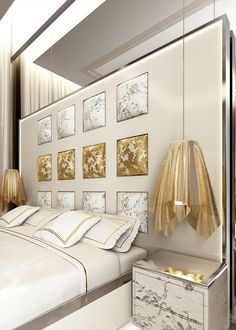 Know More About New The Interior Design Styles At