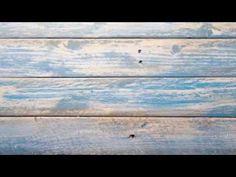 DIY Rustic Food photography Background - Делаем сами рустикальный фон для фуд-фотографии - YouTube