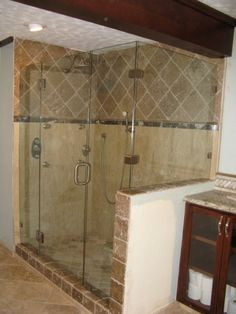 shower tile2
