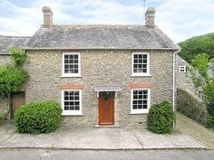 Drood Cottage, Puncknowle, near West Bay in Dorset