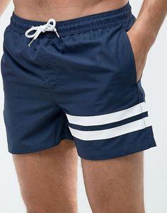 4b602fe1f3 The top 28 Wish List images | Best mens fashion, Club monaco, Ice pops