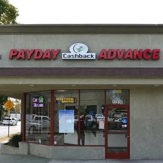 Payday loans vincennes indiana photo 1