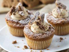 Pernikove cupcakes http://www.woman.sk/pernikove-cupcakes/